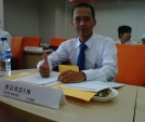 IMG00429-20121018-1250